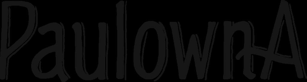 Deze afbeelding heeft een leeg alt-attribuut; de bestandsnaam is logo-paulowna-01-4-1024x274.png